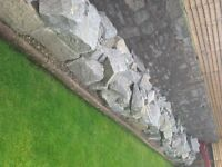 Granite blocks & stone for sale