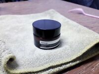 Aesop parsley seed anti-oxydant eye cream