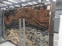 Onyx granite marble slate Quartz slabs & work tops