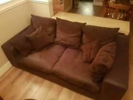 3 piece sofa for sale