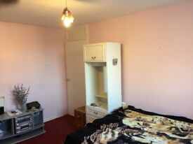 Double Room / Single Room to rent 5 mins Grays station