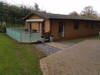Cambrian lodge for sale 2009 (44x22) 3 beroom (1 with ensuite)
