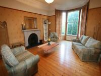 2 bedroom house in Scotswood Terrace, Dundee,