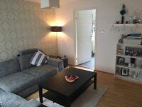 2 Bedroom Modern House for rent - Broxburn