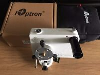 iOptron SkyTracker - Astrophotography Star Tracker - Price Reduced!!