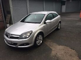 Vauxhall Astra Corsa Bought for Cash Astra G H Mot Failures Good Price Paid 1998-2006