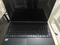 Acre laptop