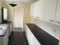 Lovely two bedromed property in Coundon LOW FEES DSS WELCOME !!