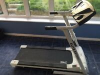 EVERLAST ELITE EV7000 TREADMILL FOR SALE