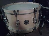 PEARL & PDP SNARES