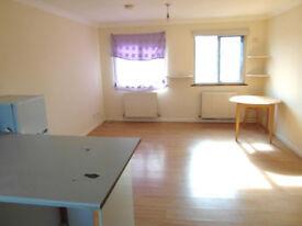 Studio Flat for rent in Stanwell Heathrow TW19