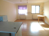 Studio Flat for rent in Stanwell Heathrow TW19