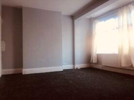 Newly Refurbished 3 Bedroom 2 Reception House to Let on Cranbrook Road IG2 6ER