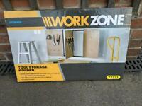 Tool Storage Holder / Organiser