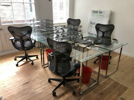 London - SE17 3LH beautiful coworking space in creative community - hybrid terms available