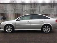 VAUXHALL VECTRA 1.9 diesel (not BMW ford Renault Audi Saab Peugeot Honda Mercedes cheap car)