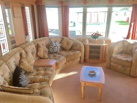 Family Holiday Home for sale in Morecambe