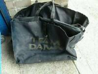 Net bag by team daiwa.