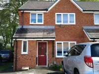 3 bed Cardiff to 2 bed manorbier pembroke,