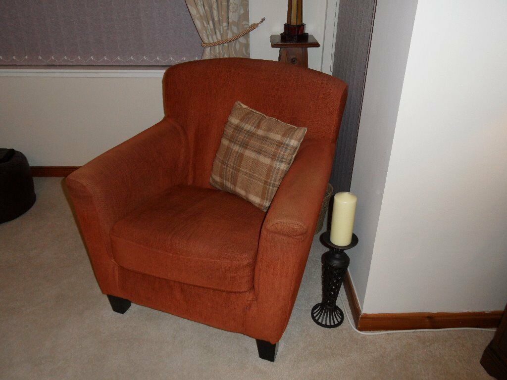Ikea Ekenas Armchair Buy Sale And Trade Ads Great Prices