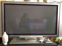 Big Hitachi TV On Sale