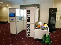 PHOTOBOOTH | CANDYFLOSS | POPCORN HIRE | CAR HIRE | FROM £249