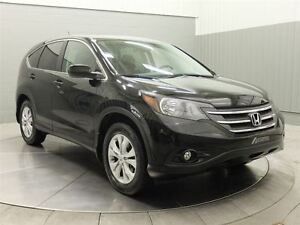 2013 Honda CR-V EX MAGS TOIT OUVRANT SIEGES CHAUFFANTS West Island Greater Montréal image 3