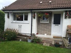 2 Bedroom Semi Bungalow for Sale in Rural Location