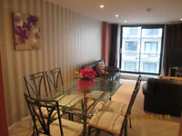 Short Let Managae apartments Liverpool city center very profitable part time business