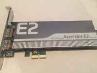 OWC 240 GB Accelsior E2 PCI Express SSD