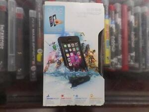 Brand New iPhone 6 Plus LifeProof Case