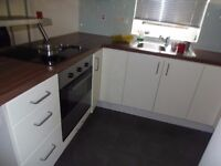 LET AGREED 2 Bed Flat in Leeshall Court Fallowfield £675pcm - No DSS, Children or Pets
