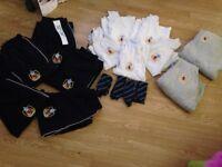 St geegory school boys/girls uniform