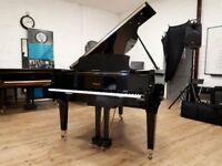 Quality Howard Baldwin Acoustic Baby Grand | Free UK Delivery