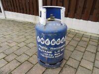 Energas 13kg Butane LP Gas