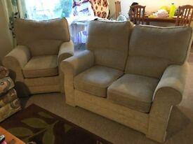 Sofa (2+1)/ Settiie for SALE