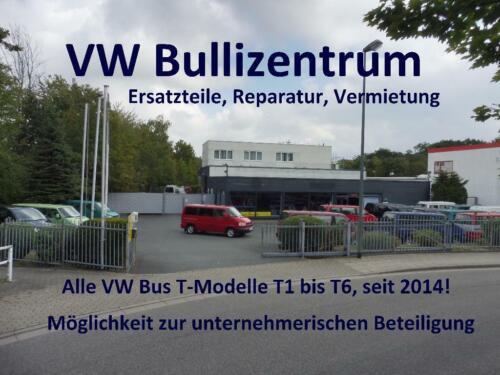 DieAutoliebhaber.de
