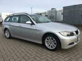 Bmw 5 Series 530d M Sport 2011 In Doncaster South Yorkshire Gumtree