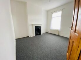 Lovely 3/4 Bed House To Let close to Leyton (central line tube station)