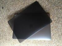 "Macbook Pro 13"" i5 2.3ghz 8gb ram 256ssd under Apple warranty"