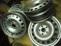 "16"" ford wheel rims"