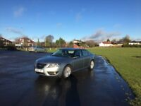 Saab 95 auto for sale - full service history