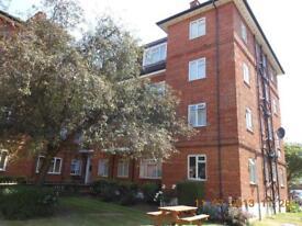 2 bedroom flat in Empire Court, Wembley