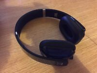 DR.DRE - Monster Headphones RRP - £250 // Want £70