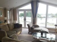 Holiday Home for sale on the Isle of Wight, St Helens