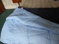 New Camping Sleeping Bag