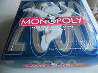 Millennium 2000 edition