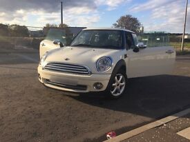 MINI COOPER - Quick Sale