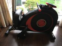 Rowing Machine For Sale - Used (Olympus Sport Wave)