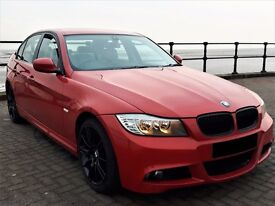 Looking to swap or sale my BMW 320d e90